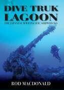 Dive Truk Lagoon