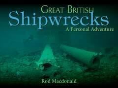 Great British Shipwrecks