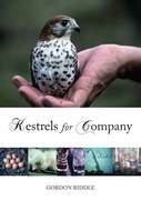 Kestrels for Company