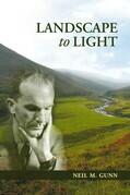 Landscape to Light