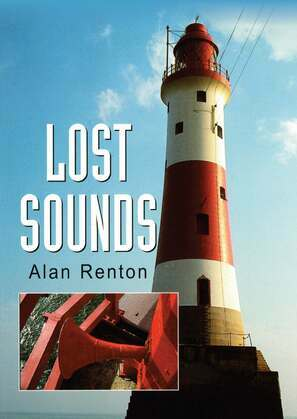 Lost Sounds
