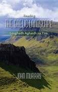 Reading the Gaelic Landscape