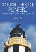 Scottish Lighthouse Pioneers