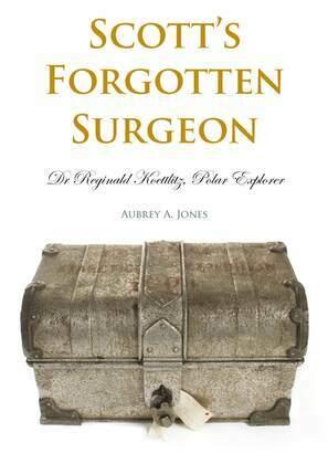 Scott's Forgotten Surgeon