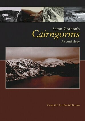 Seton Gordon's Cairngorms