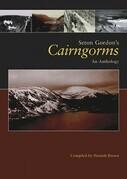 Seton Gordon's Cairngorms