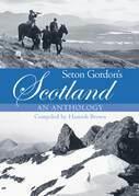 Seton Gordon's Scotland