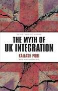 The Myth of UK Integration