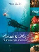 Wrecks & Reefs of Southeast Scotland