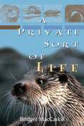 A Private Sort of Life