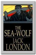 The Sea Wolf