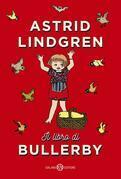 Il libro di Bullerby