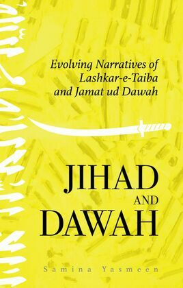 Jihad and Dawah