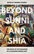 Beyond Sunni and Shia