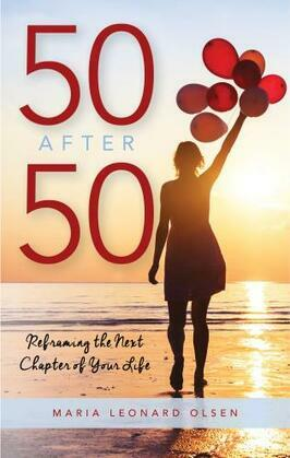 50 After 50