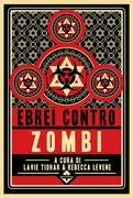 Ebrei Contro Zombi