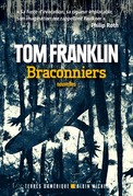 Braconniers