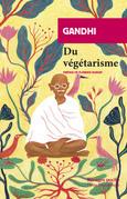 Du végétarisme