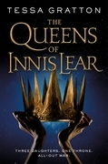 The Queens of Innis Lear