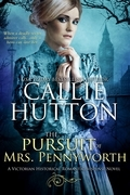 The Pursuit of Mrs. Pennyworth