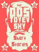 Dostoevsky's Short Stories