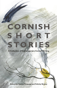 Cornish Short Stories