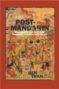 Post-Mandarin