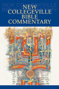 New Collegeville Bible Commentary