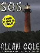 S.O.S.: A Novel of World War 2