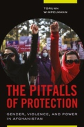 The Pitfalls of Protection