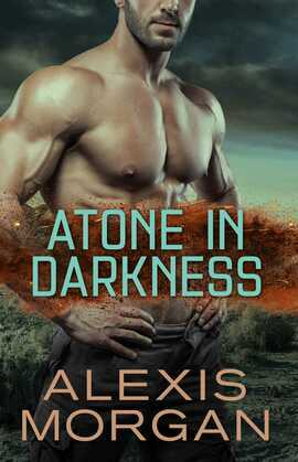 Atone in Darkness
