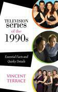 Television Series of the 1990s