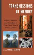 Transmissions of Memory