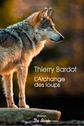 L'Archange des loups