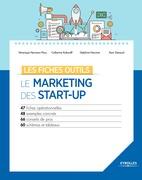 Le marketing des start-up