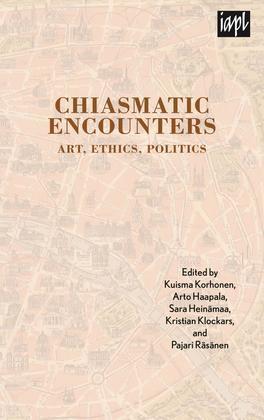 Chiasmatic Encounters