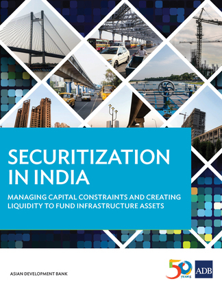 Securitization in India