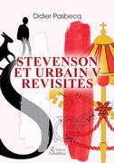 Stevenson et Urbain V revisités