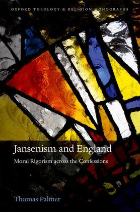 Jansenism and England