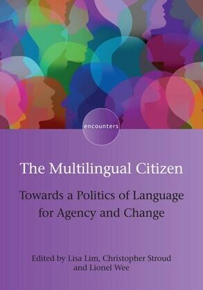 The Multilingual Citizen
