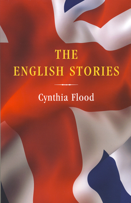 The English Stories