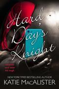 Hard Day's Knight