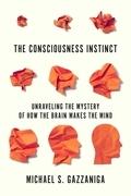 The Consciousness Instinct