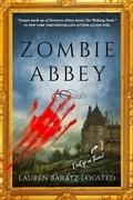 Zombie Abbey