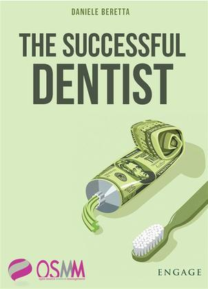 The Successful Dentistry