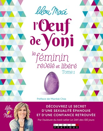 L'Oeuf de Yoni