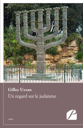 Un regard sur le judaïsme