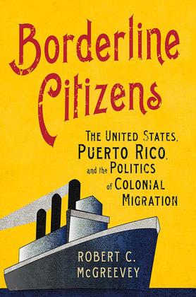 Borderline Citizens