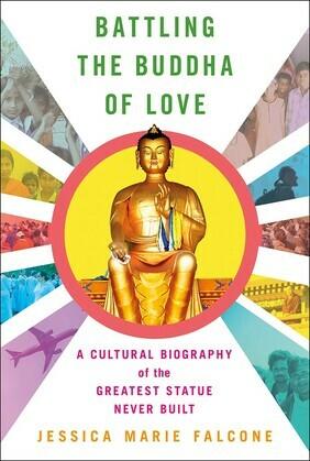 Battling the Buddha of Love