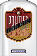 Politics under the Influence